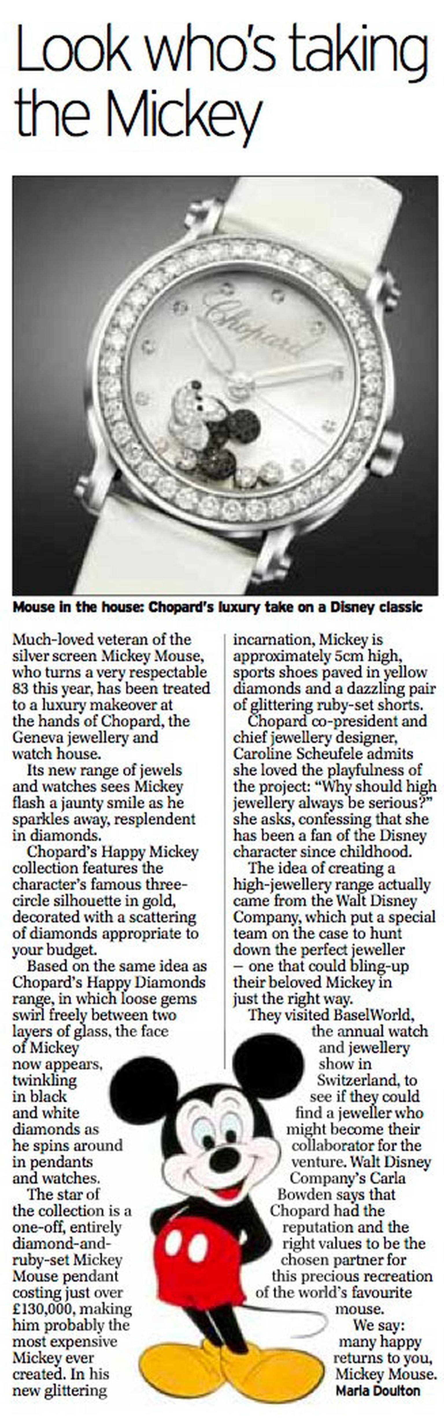 Telegraph-Time-Mickey.jpg