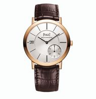 Piaget Altiplano Date in rose gold_20131031_Zoom