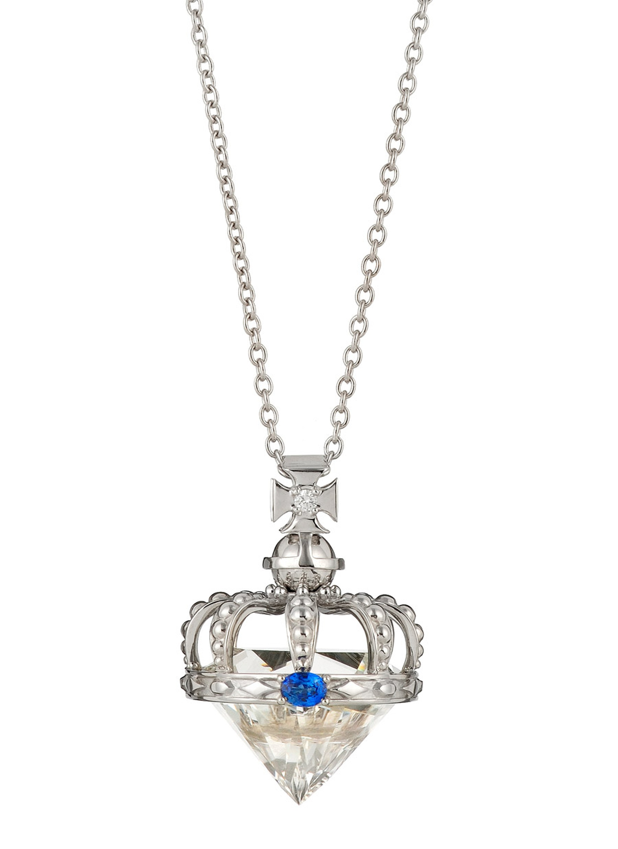 Stephen-Webster-Garrards-September-Jubilee-Pendant---Sapphire.jpg