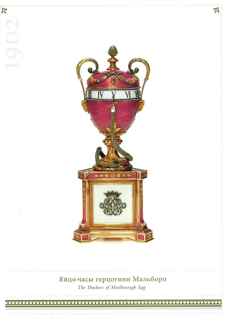Faberge-Duchess-of-Marlborough-Egg