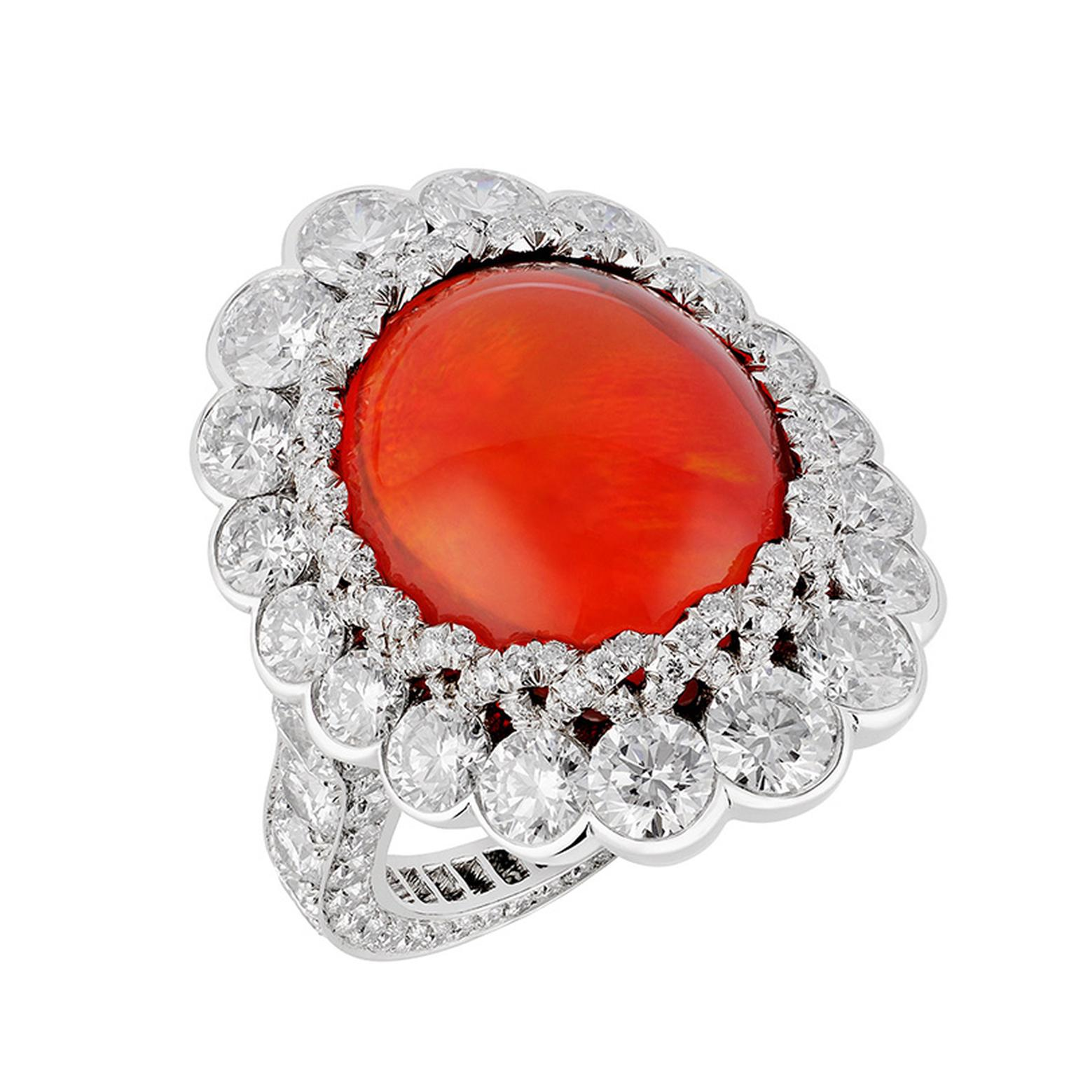 Faberge-Fire-Opal-Ring