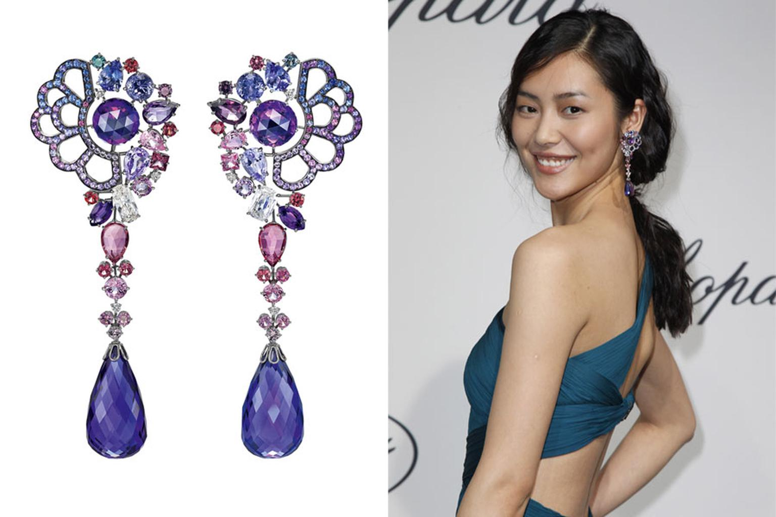 Liu_Wen_in_Chopard.jpg