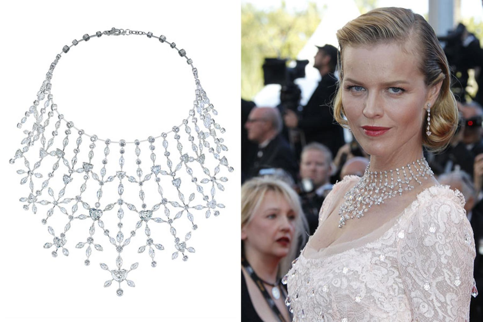 Eva_Herzigova_in_Chopard