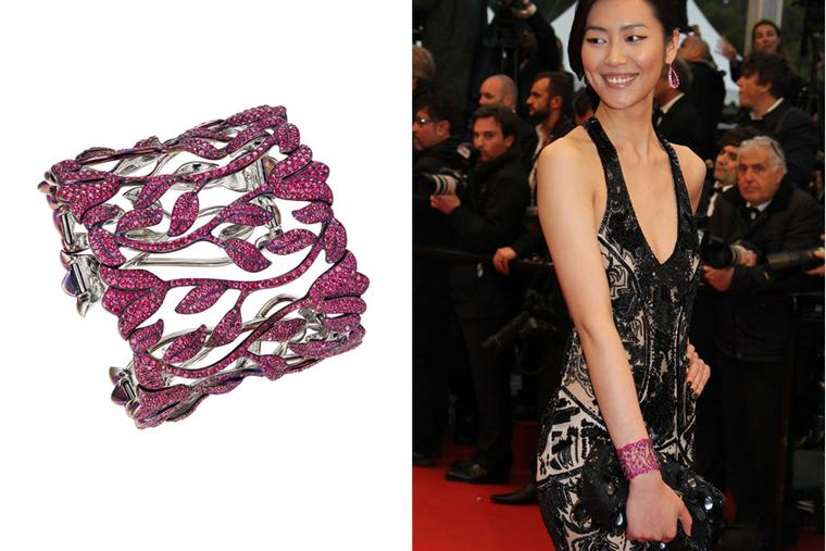 Liu_Wen_in_Chopard_2