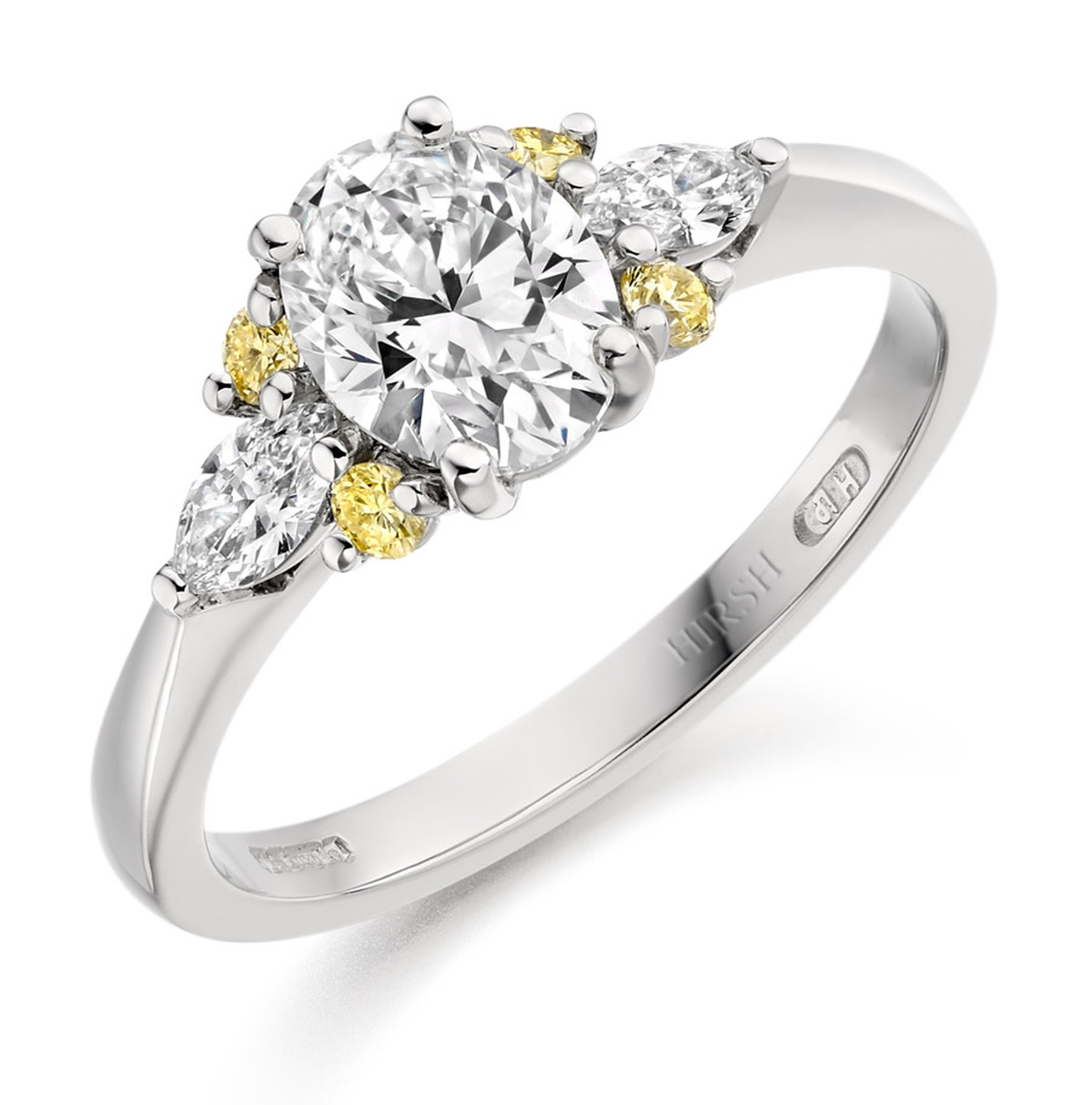 Burlington-Arcade-Papillon-ring-by-Hirsh-in-platinum-with-natural-yellow-diamonds.jpg
