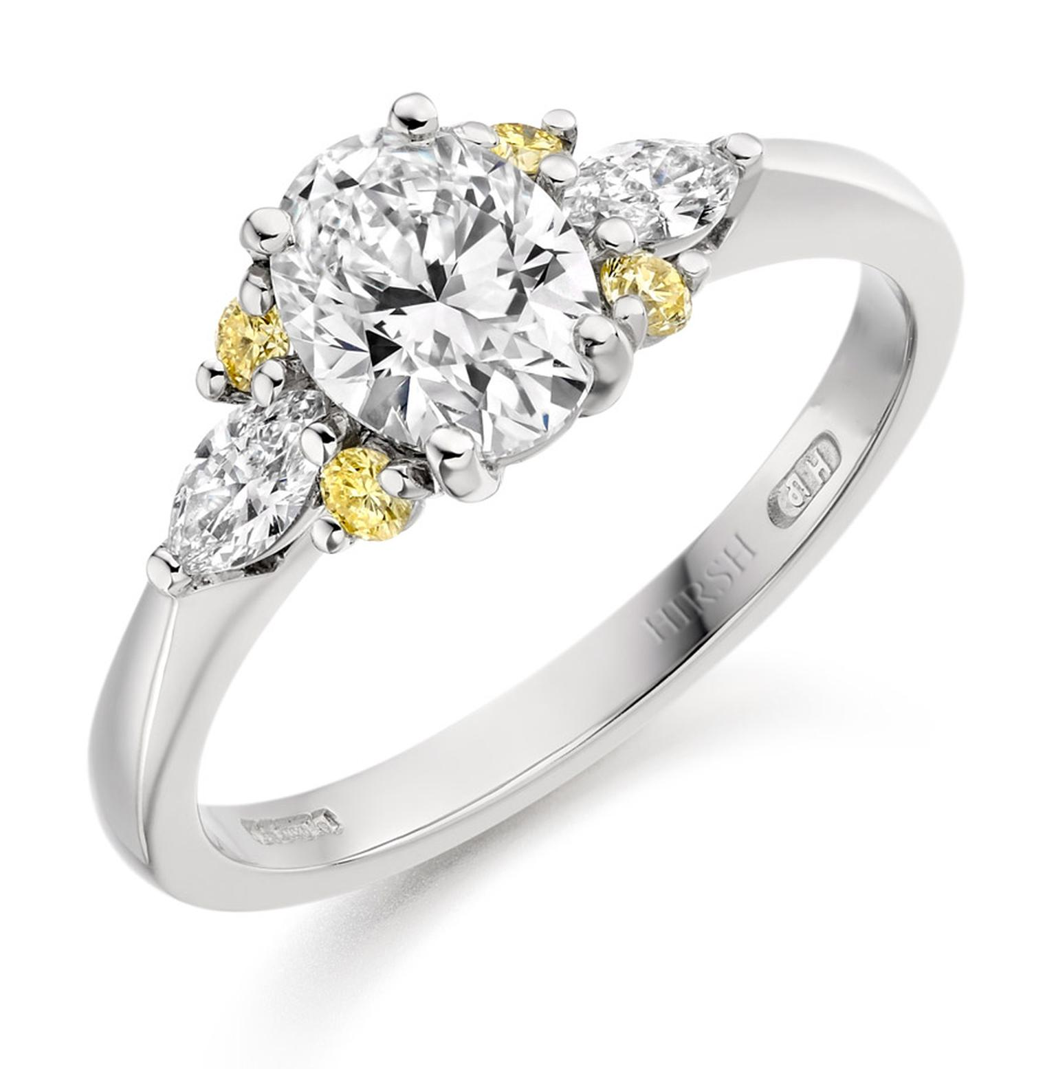 Burlington-Arcade-Papillon-ring-by-Hirsh-in-platinum-with-natural-yellow-diamonds