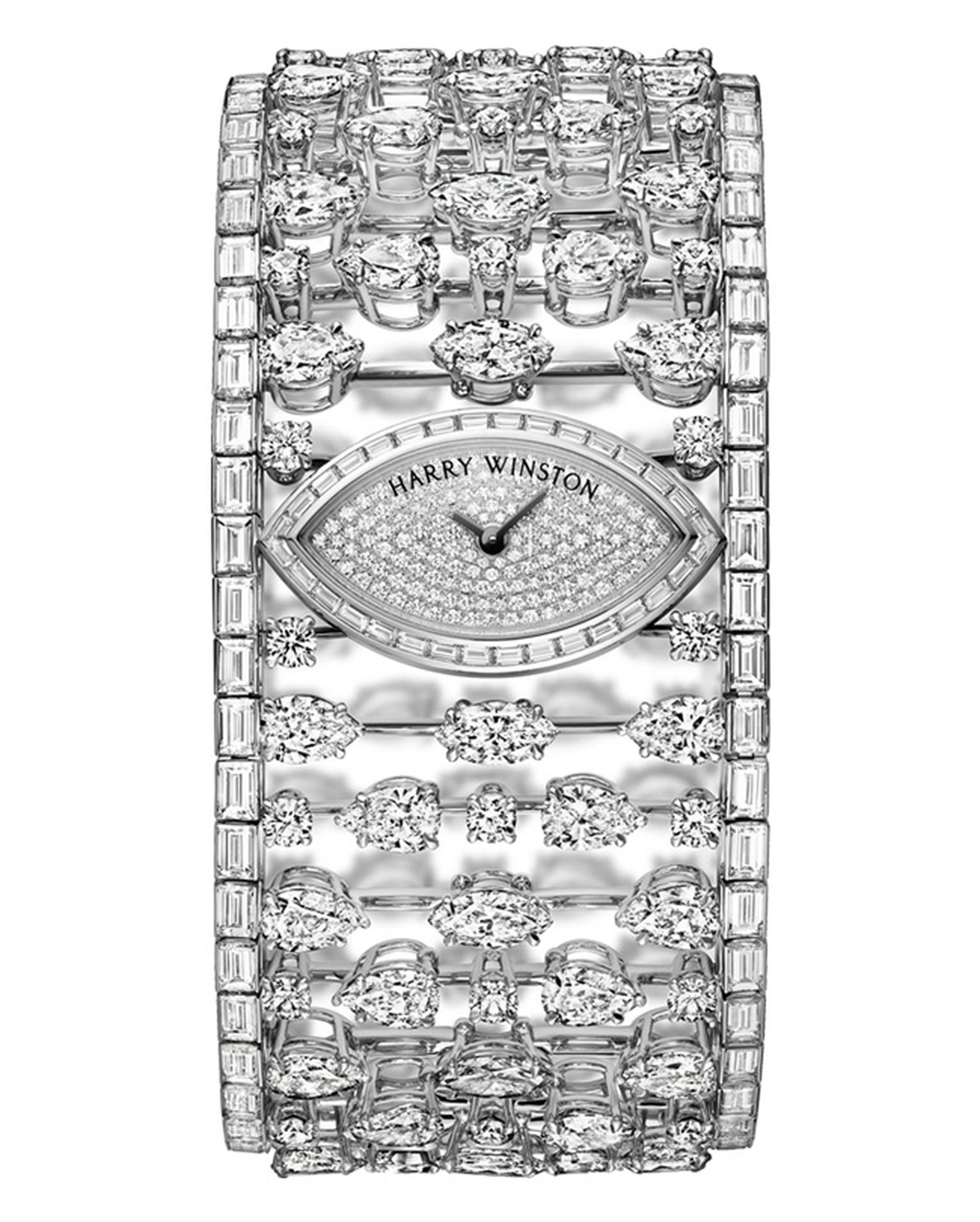 Harry Winston Mrs Winston high jewellery watch_20131115_Main
