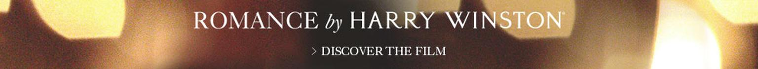 Harry WInston Top banner Nov 2013