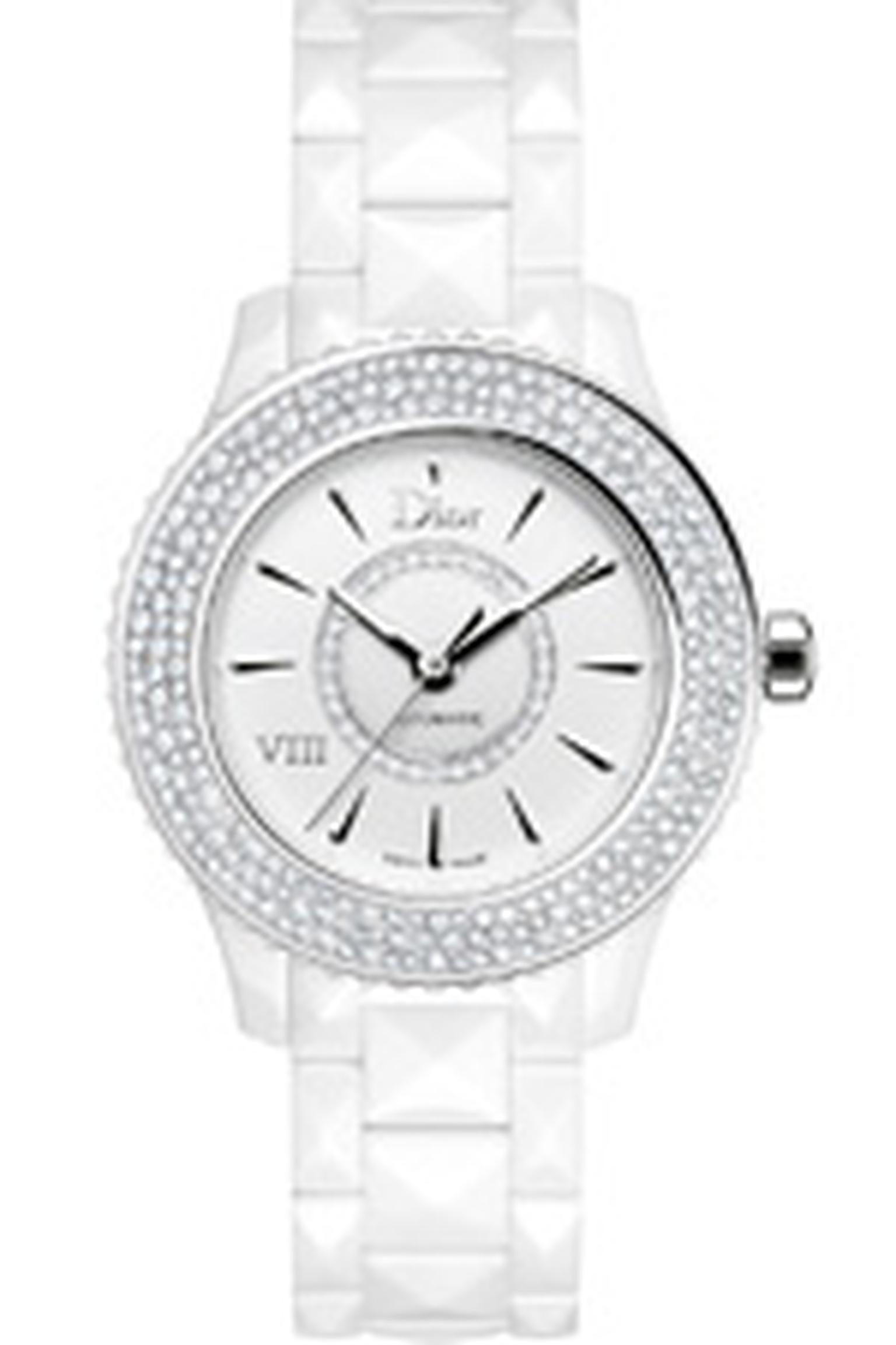 DIOR-VIII-WHITE-AUTO-DIAMOND-SNOW-SET-BEZEL-38mmHP