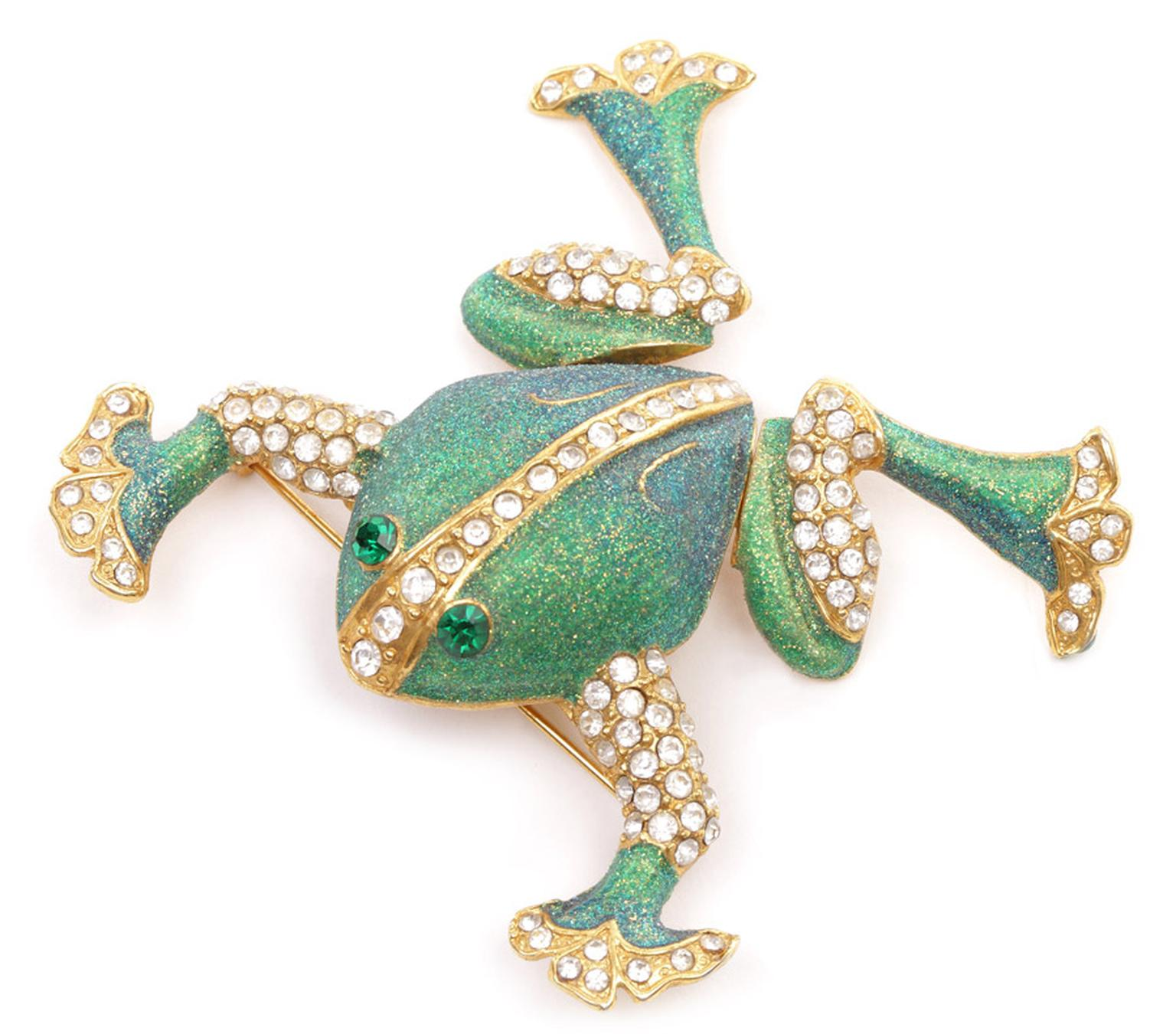 Vintage-Seekers-Frog-Pin.jpg
