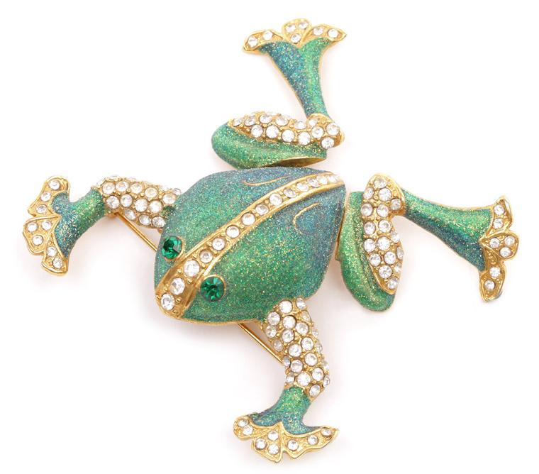 Vintage-Seekers-Frog-Pin