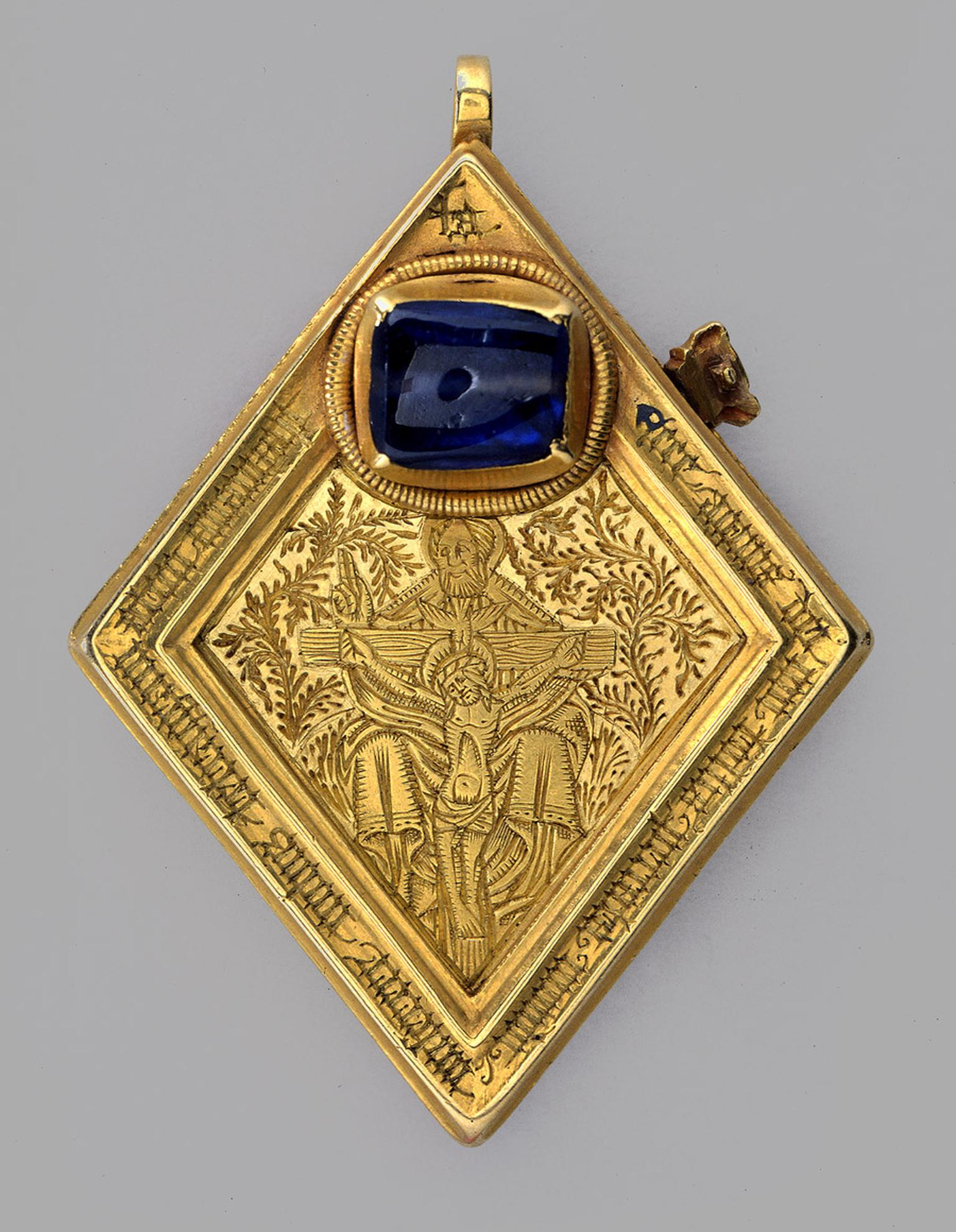 Goldsmiths-The-Middleham-Jewel.jpg