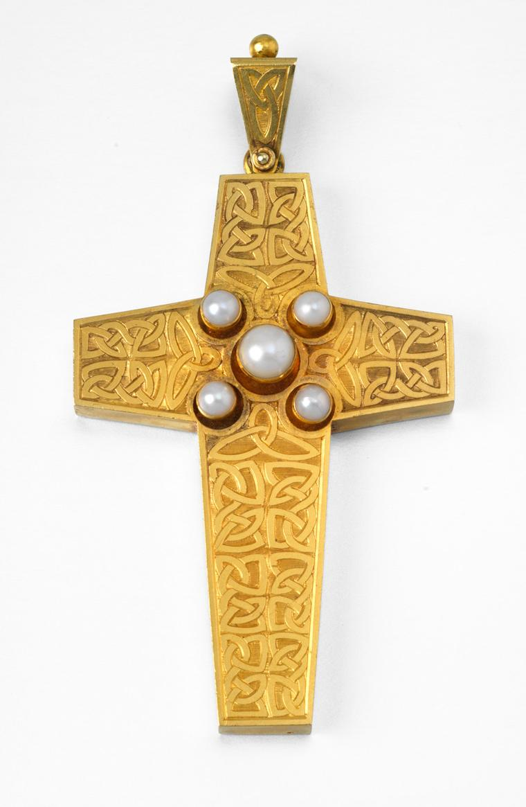 Goldsmiths-1c-Kildonan-Cross