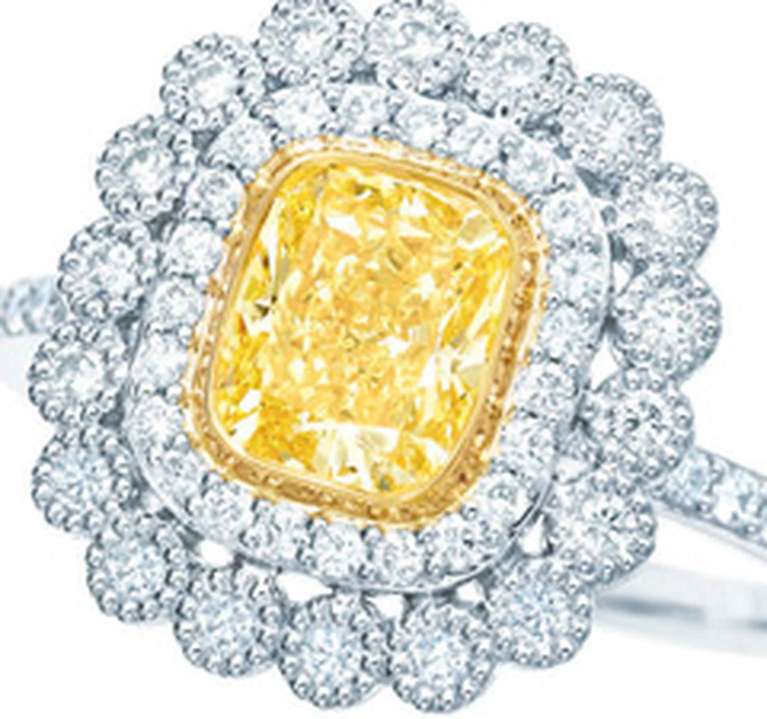 HP240x245Tiffany-Enchant-yellow-and-white-diamond-rings-set-in-platinum.jpg