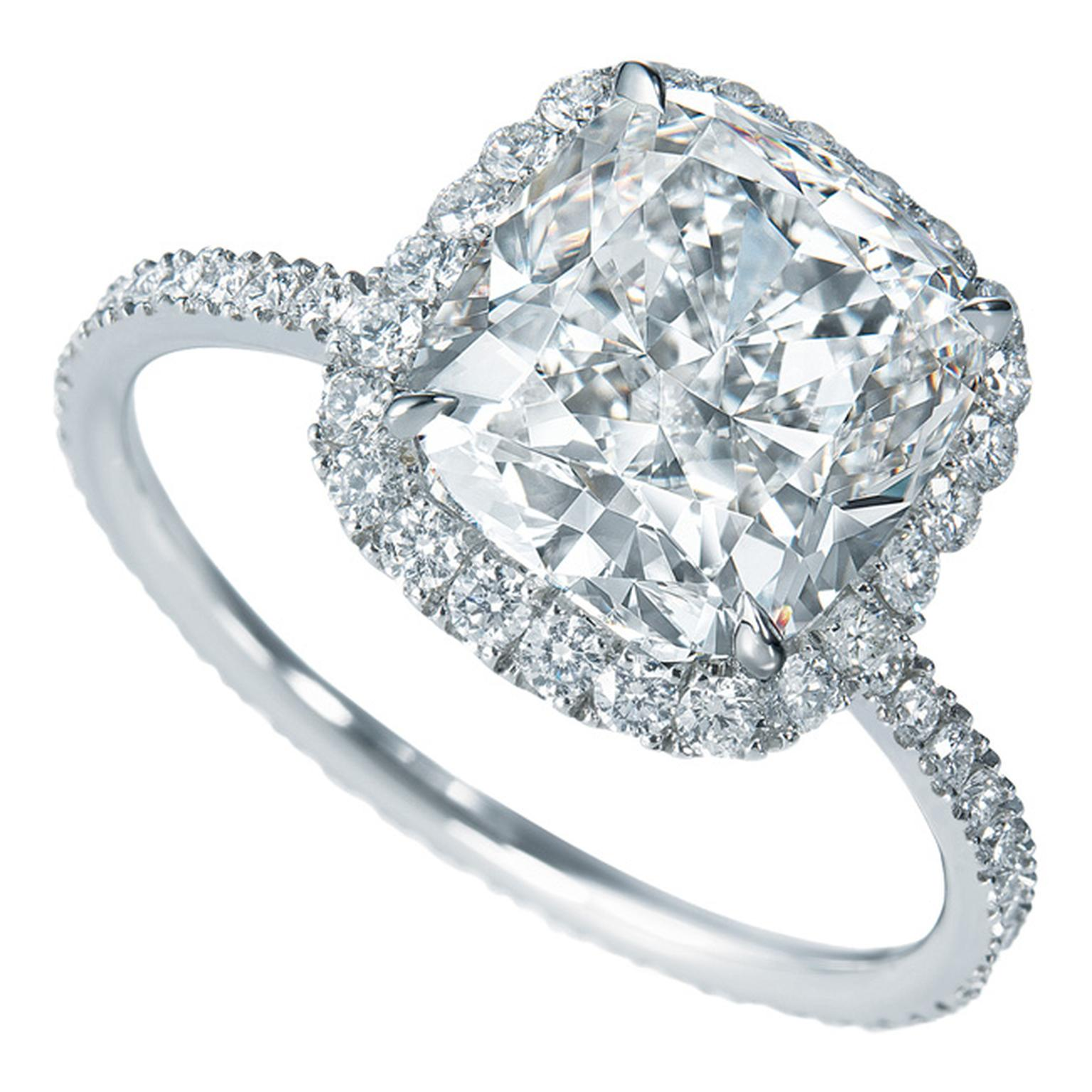 Harry Winston The One engagement ring_20131126_Main