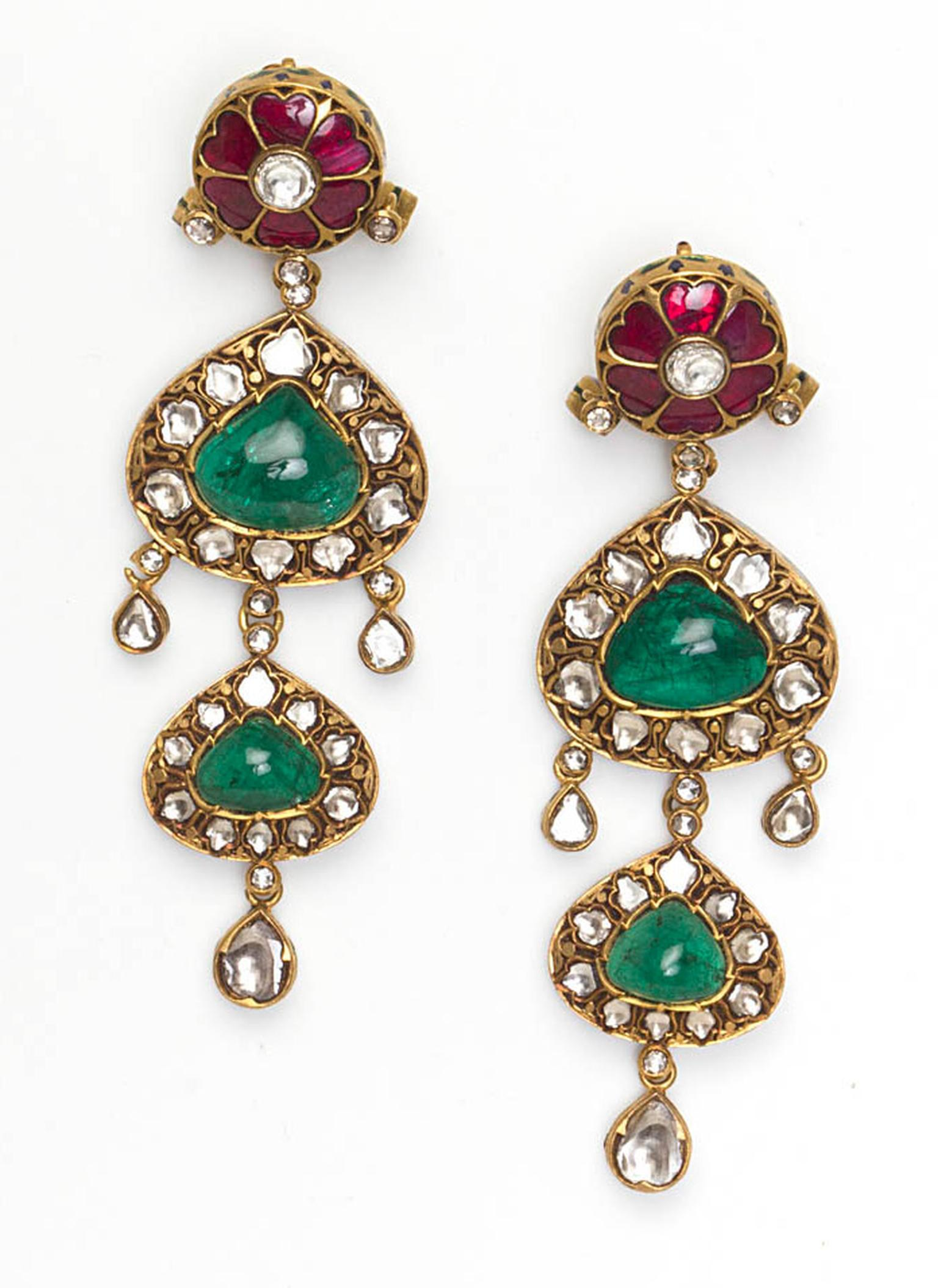 Amrapali-Emerald-Diamond-and-Ruby-earrings.jpg