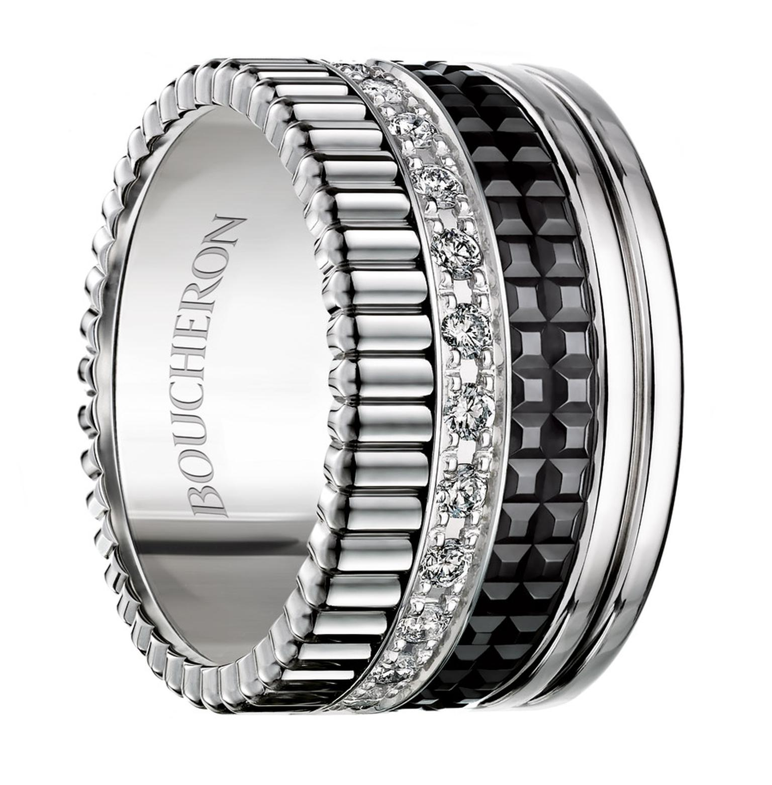Boucheron-Quatre-Black-Edition-LM-Diamonds