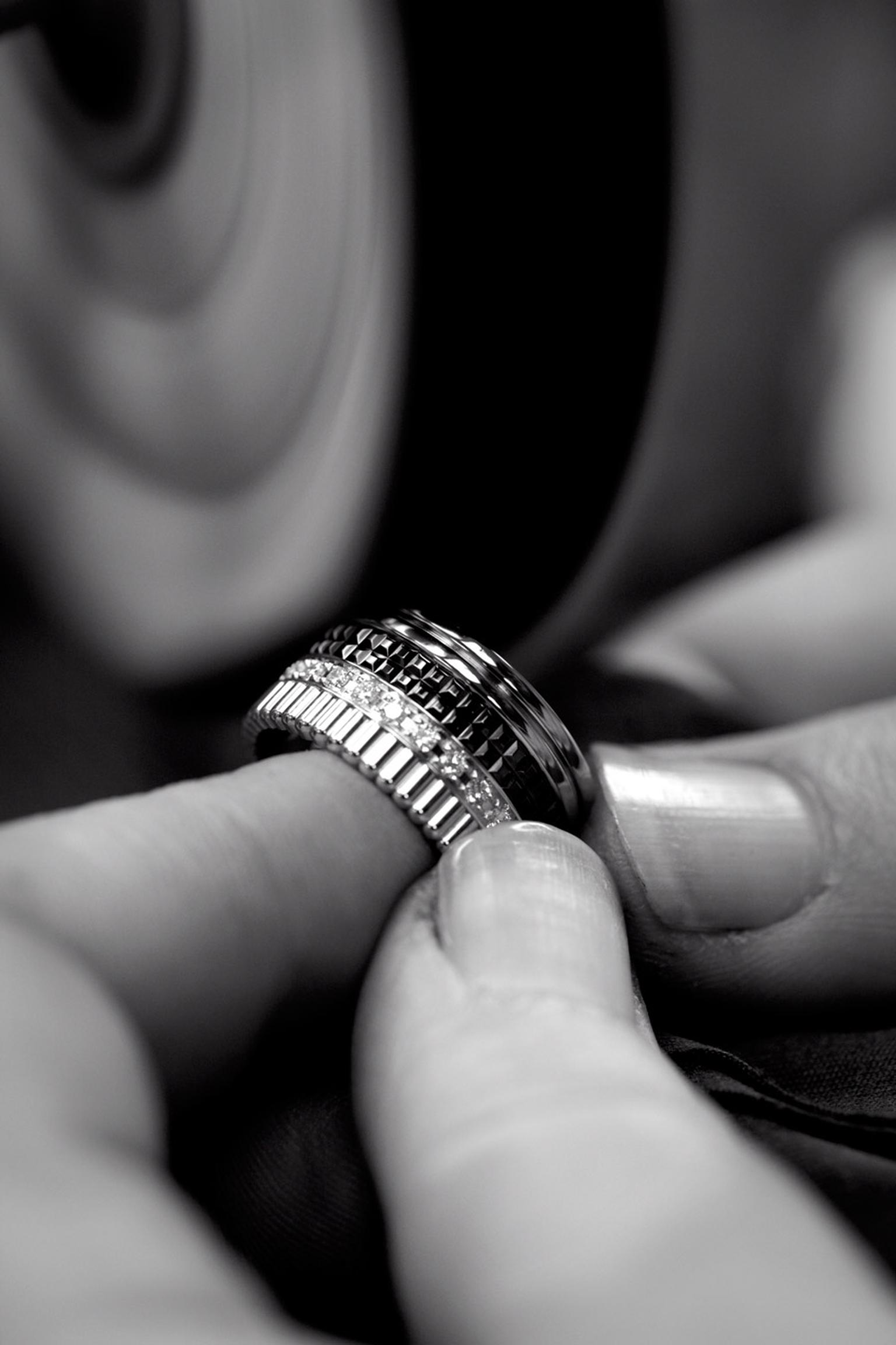 Boucheron-Making-Quatre-Black2
