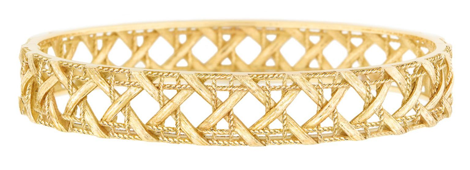 My-Dior-Bracelet-Yellow-gold.jpg