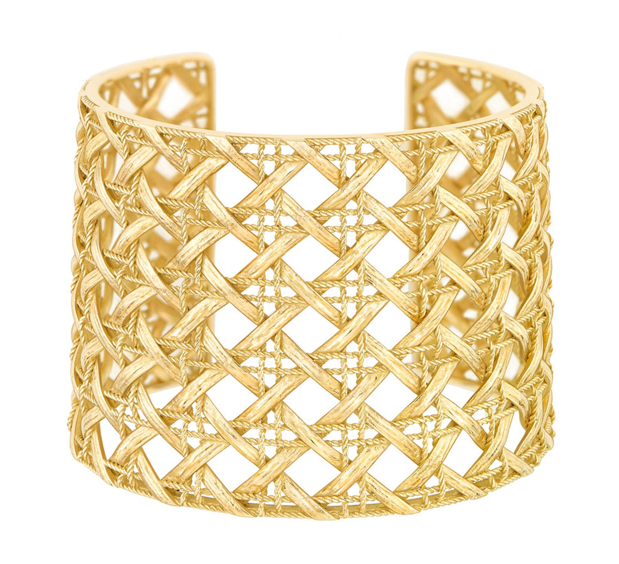My-Dior-Cuff-Yellow-gold.jpg