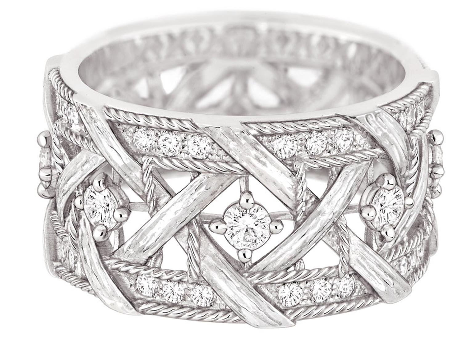 My-Dior-Ring-White-gold-and-diamonds.jpg