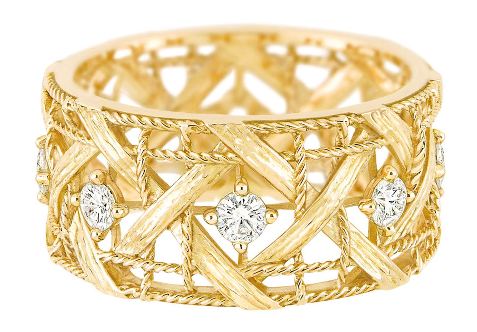 My-Dior-Ring-Yellow-gold-and-diamonds.jpg