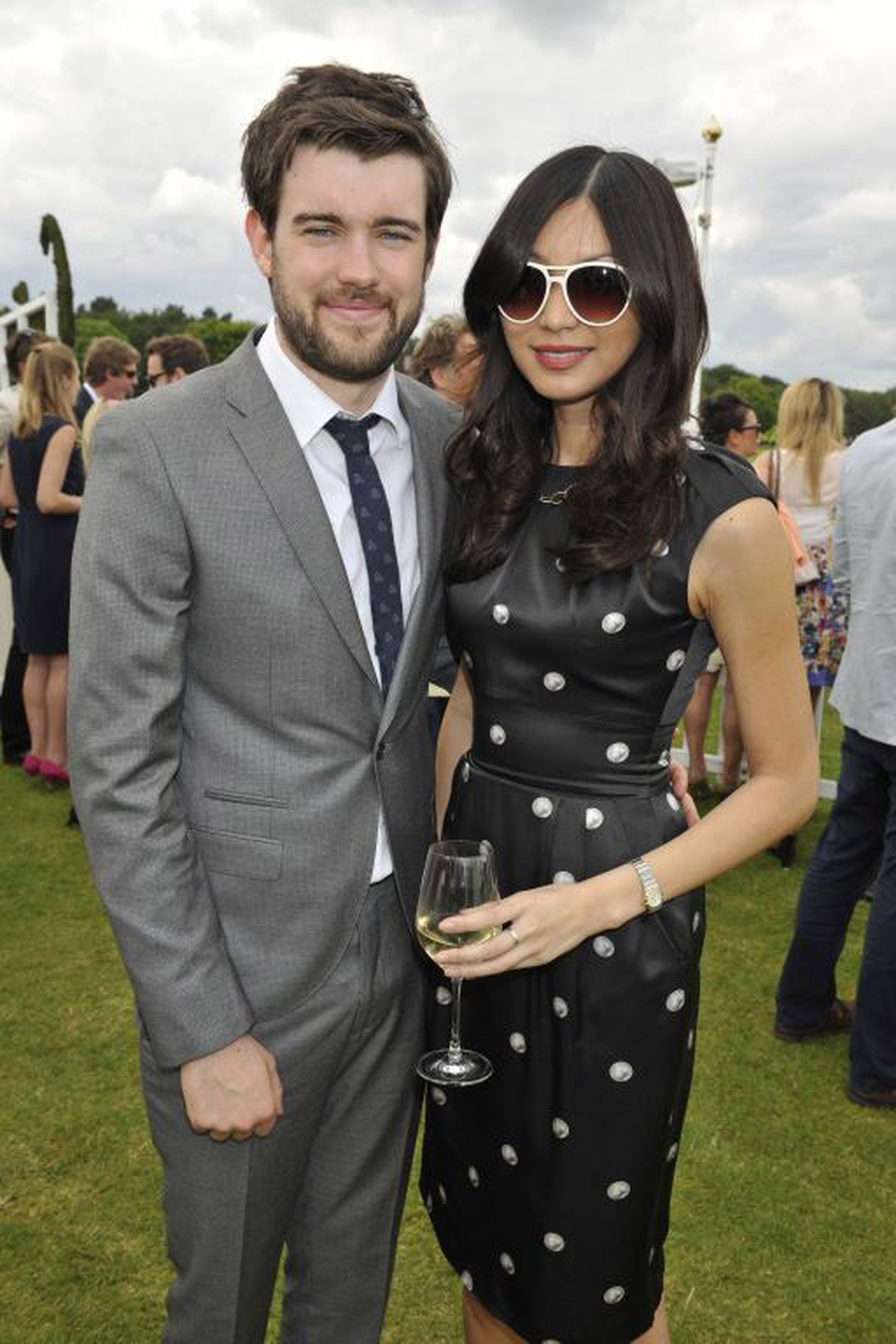 Cartier-Queens--Jack-Whitehall-Gemma-Chano.jpg