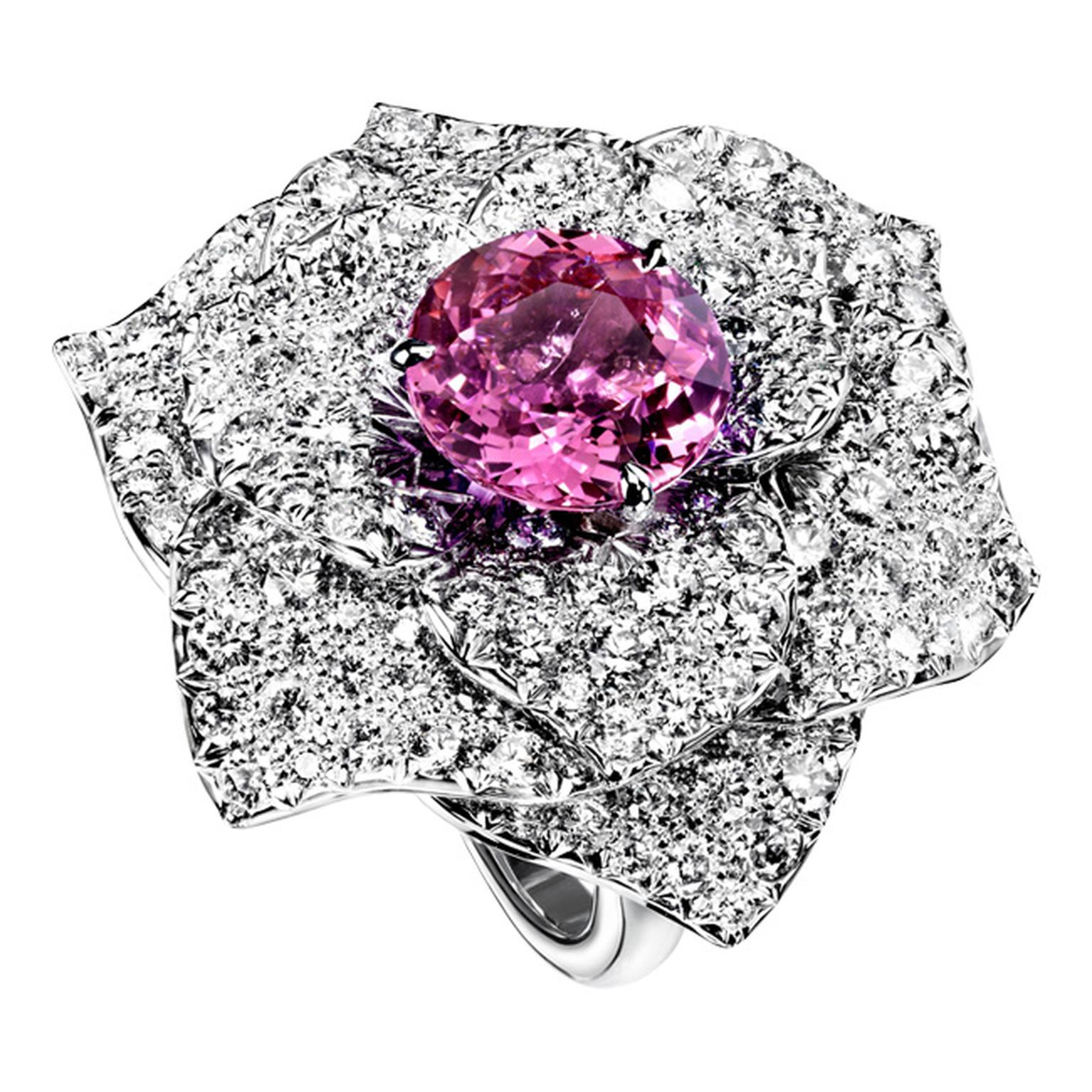 Piaget Limelight Garden Party Rose Ring_20131205_Main