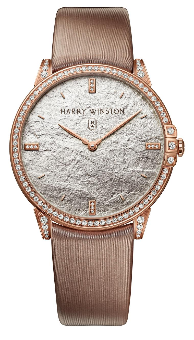 Harry Winston Midnight Monochrome watch_20131205_Zoom