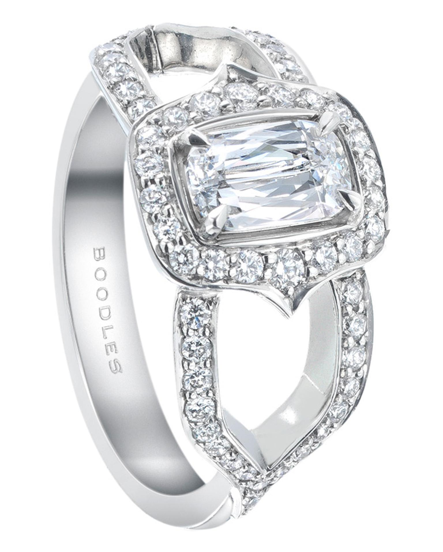 Boodles Wisteria diamond ring_20131205_Main