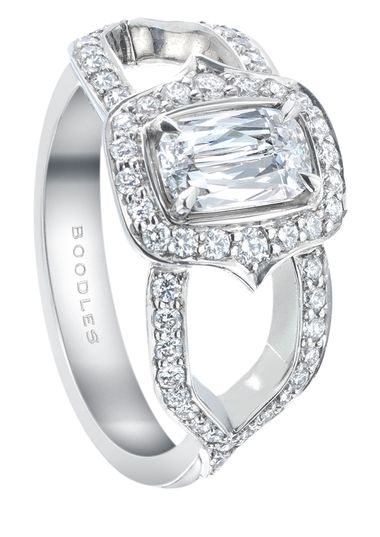 Boodles Wisteria diamond ring_20131205_Zoom