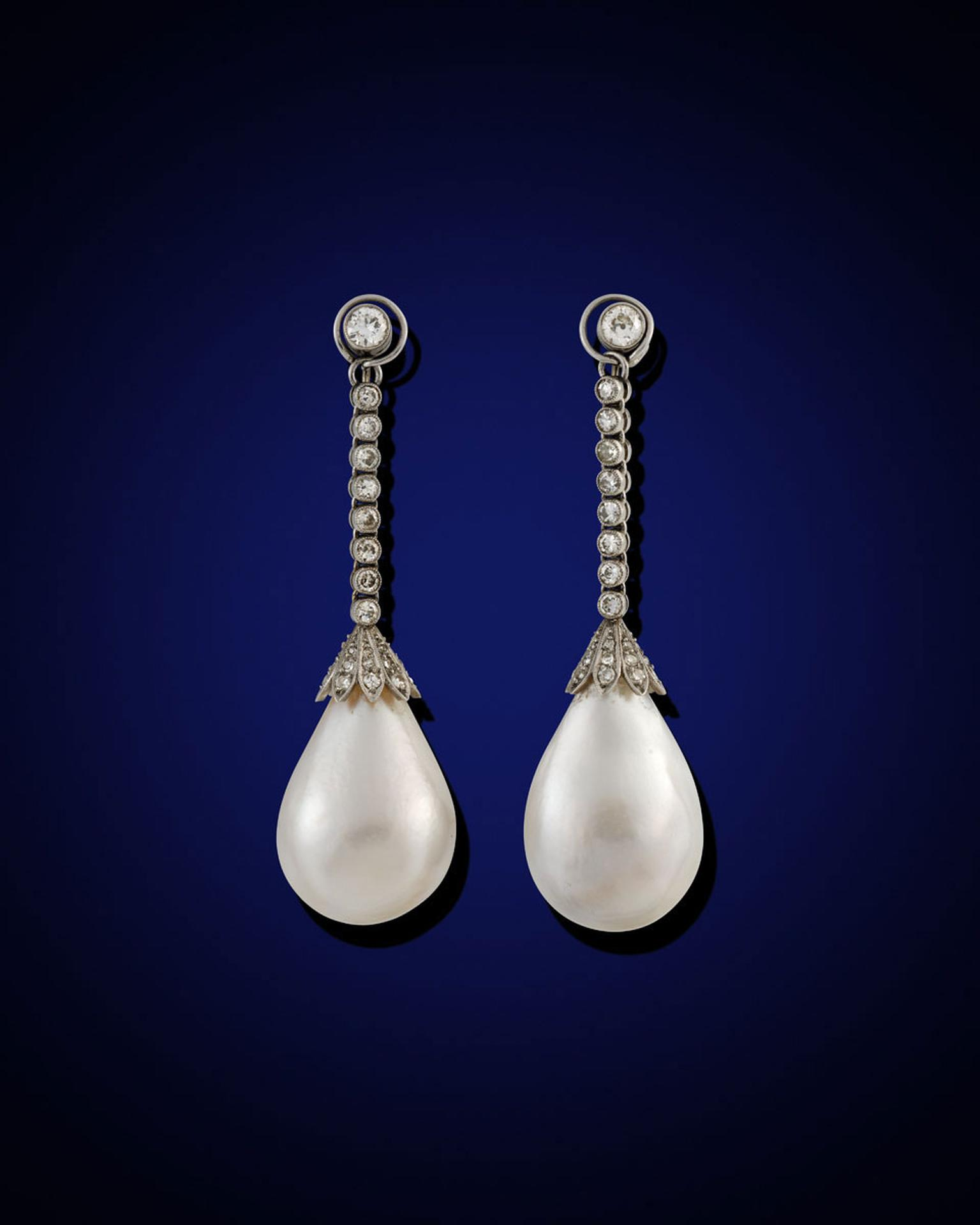1-6milllion-pearl-earrings.jpg