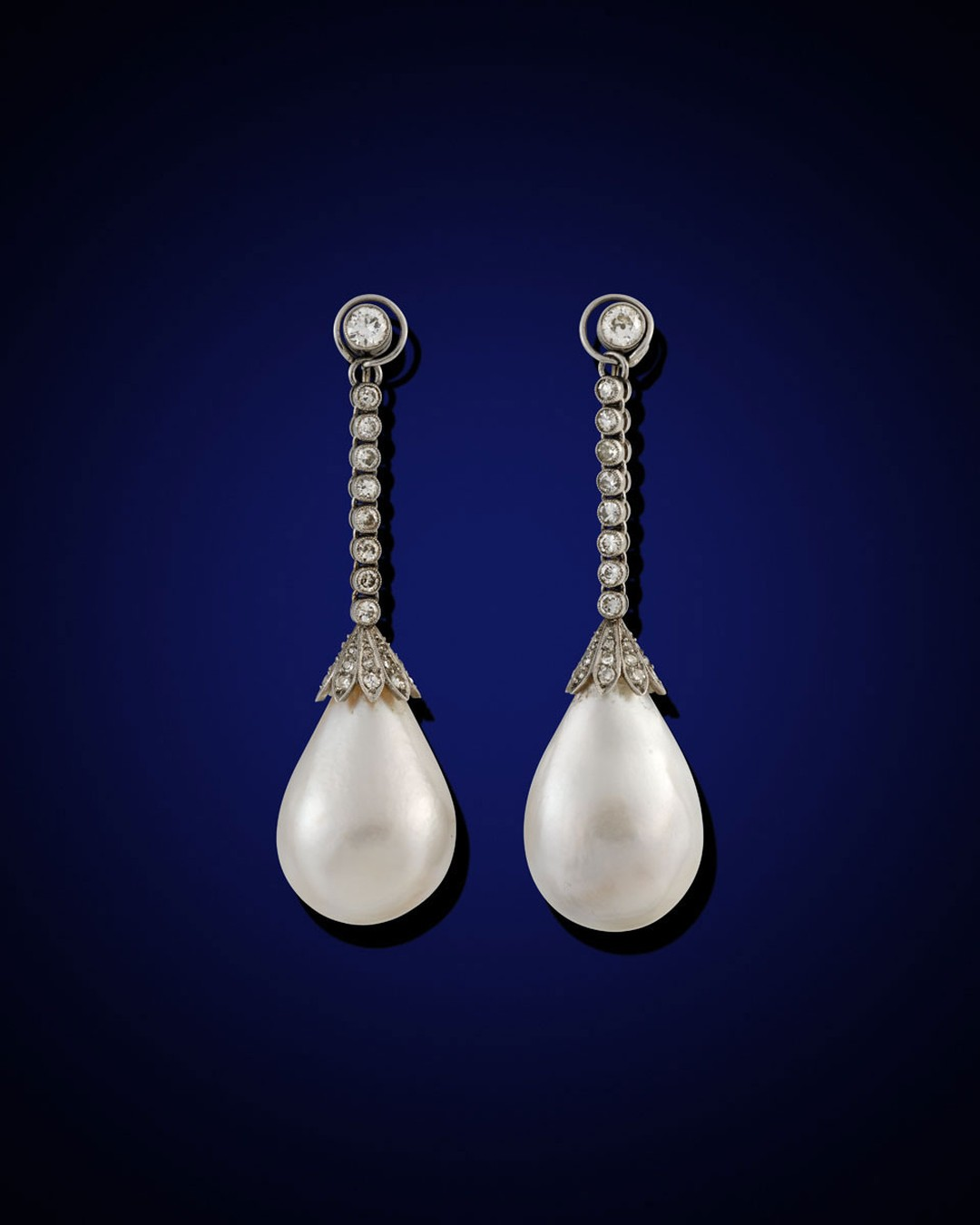 1-6milllion-pearl-earrings