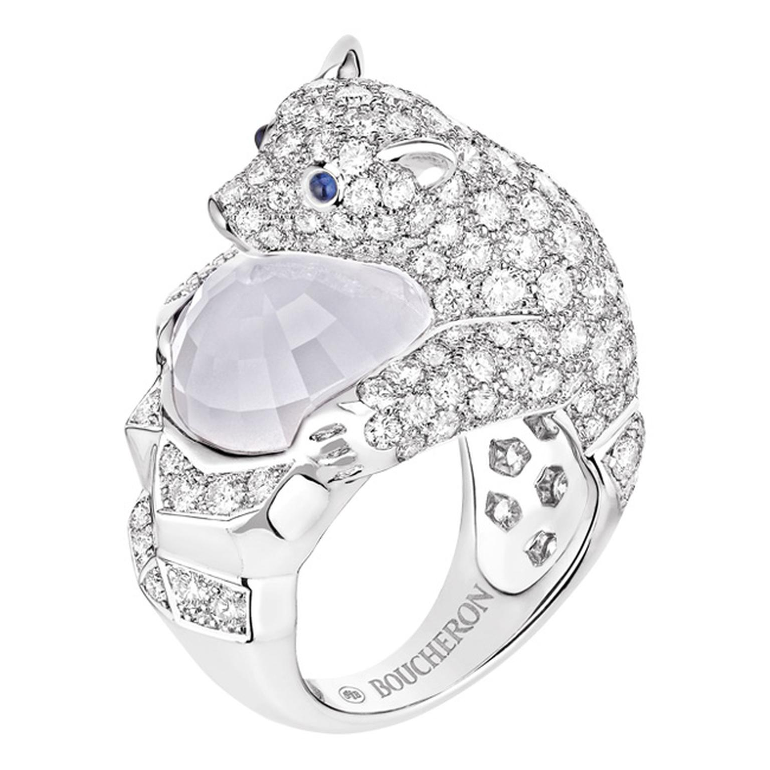 Boucheron Nanook polar bear ring_20131212_Main
