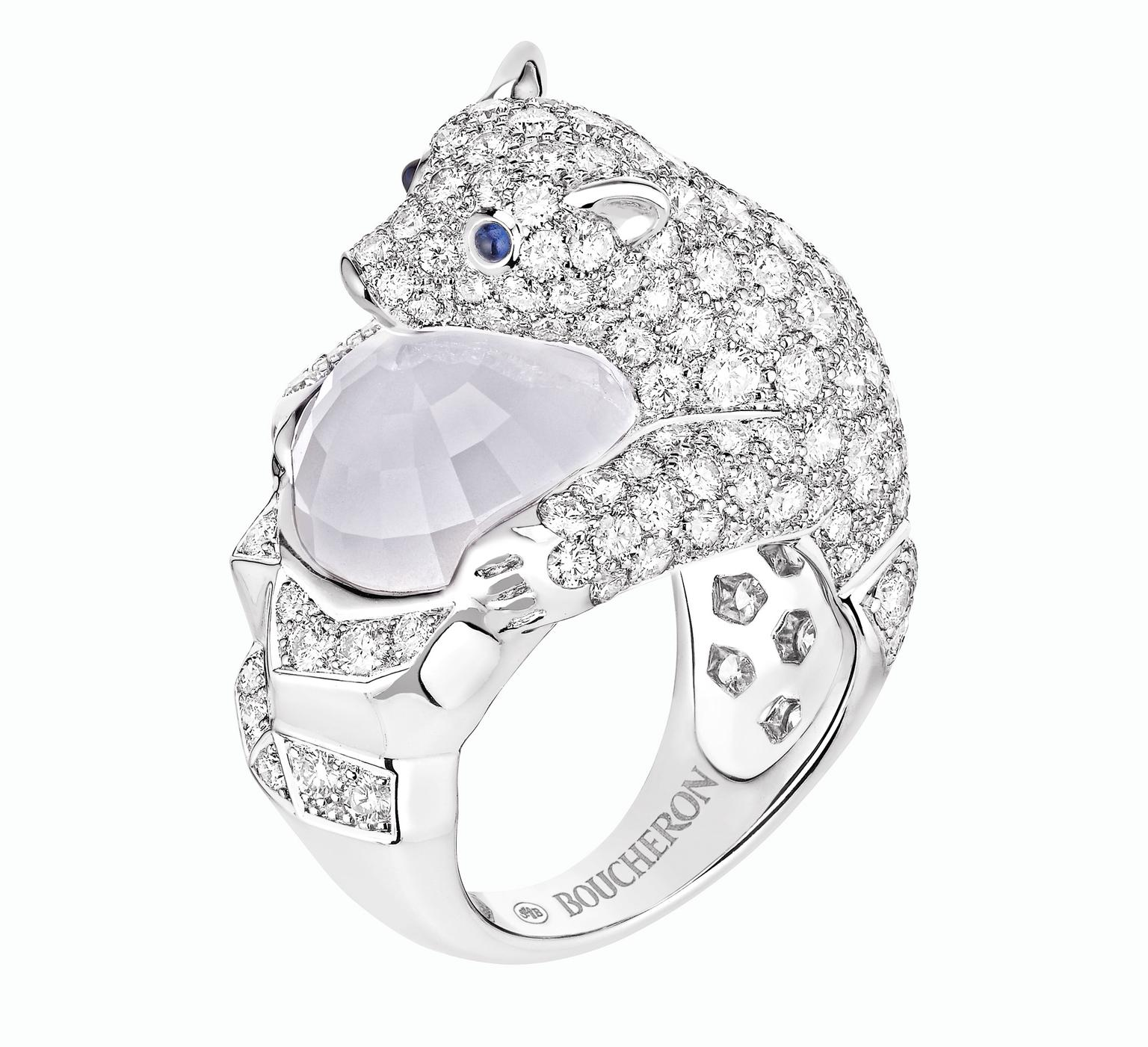 Boucheron Nanook polar bear ring_20131212_Zoom