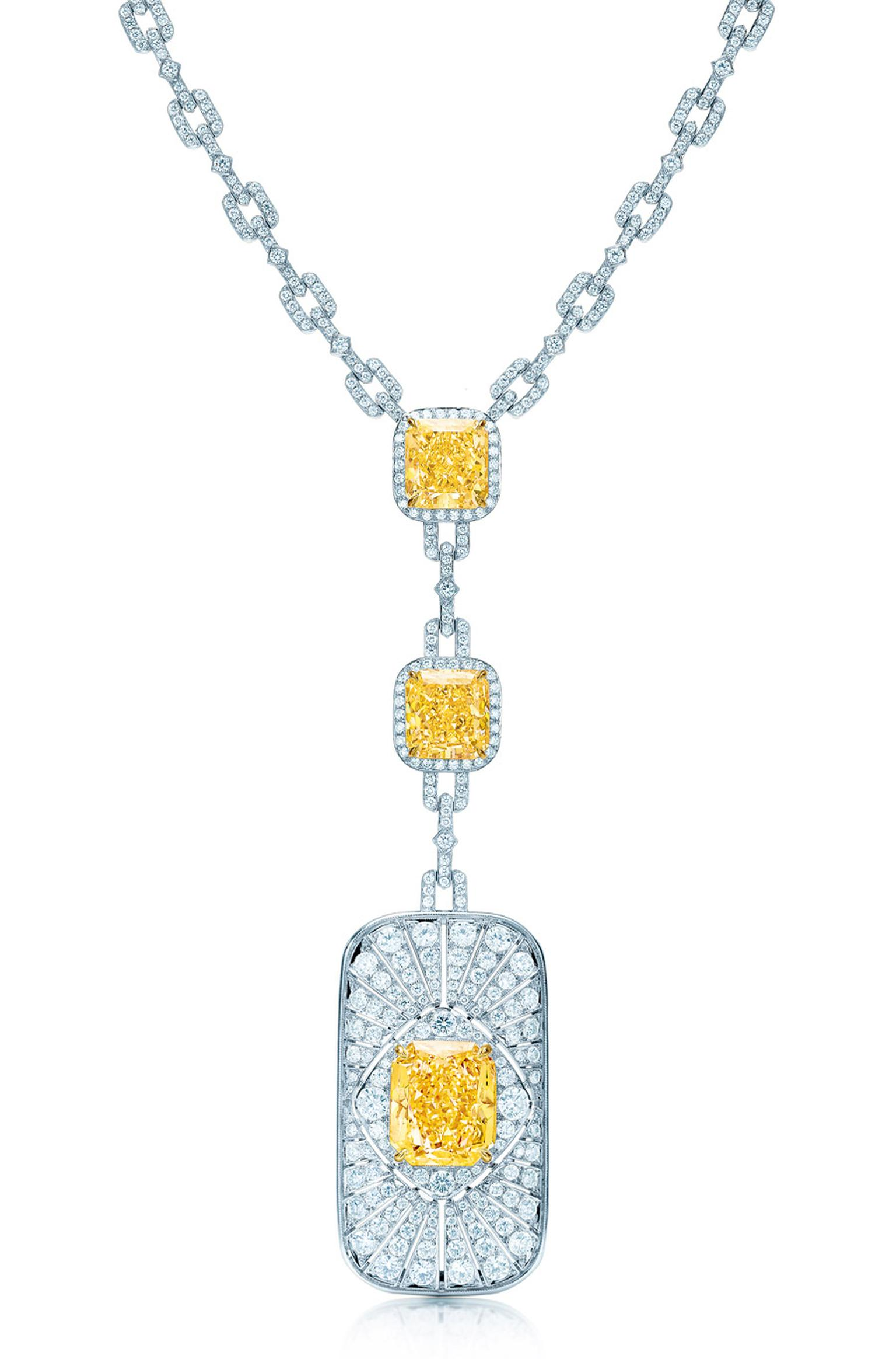 Masterpiece-Art-Deco-inspired-necklace-in-platinum-based-on-jewels-in-the-Tiffany-archives.jpg