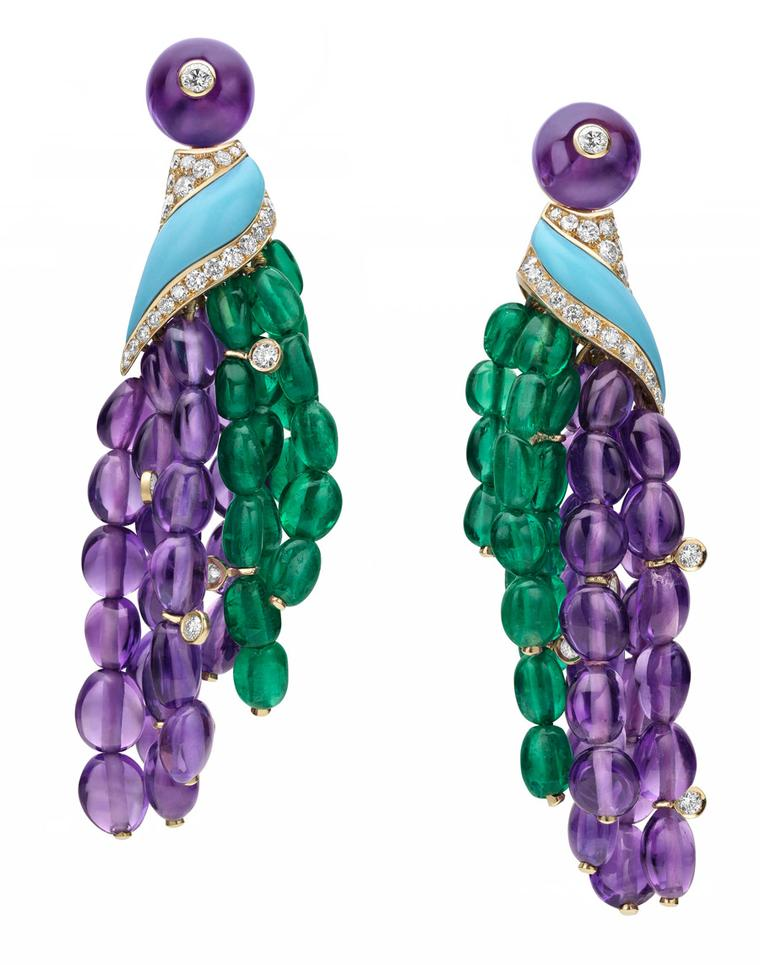 Biennale-Bulgari-Earrings