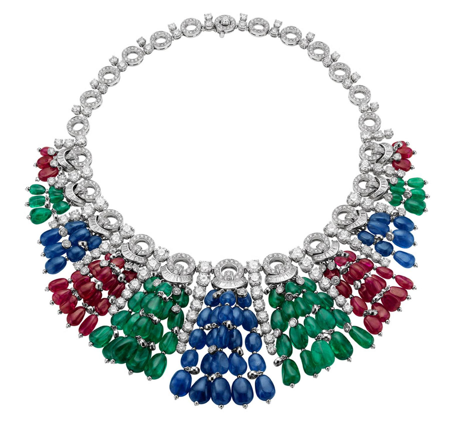 Biennale-Bulgari-Necklace