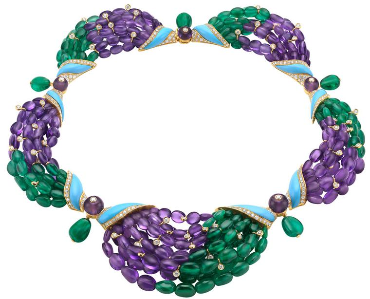 Biennale-Bulgari-Necklace2