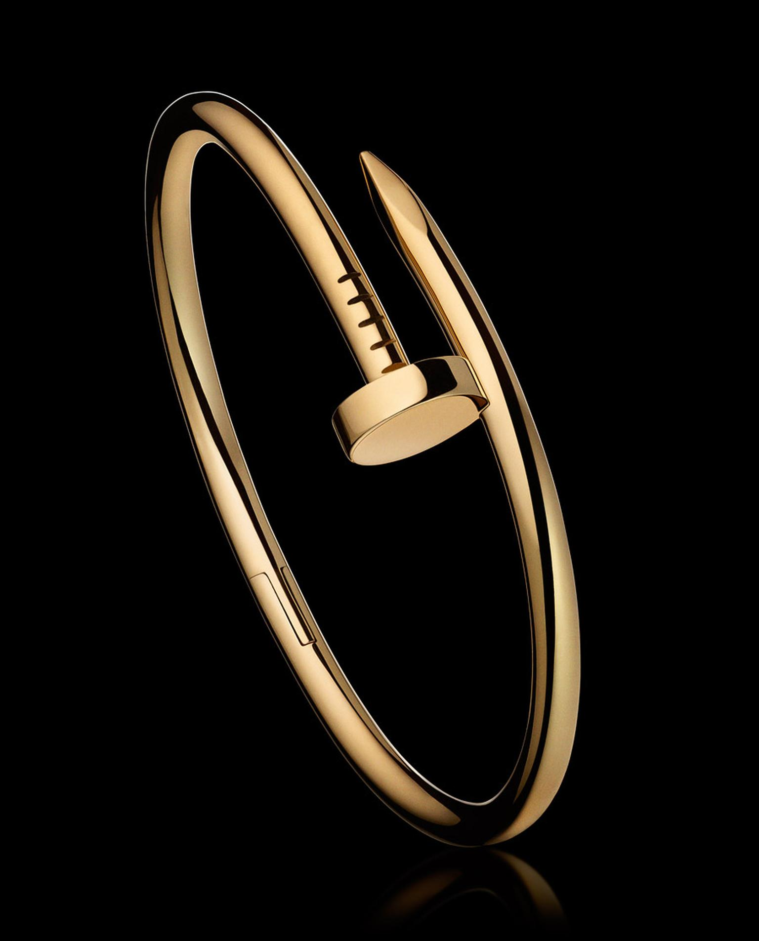 Cartier-Juste-un-Clou-small-yellow-gold-braclet2.jpg