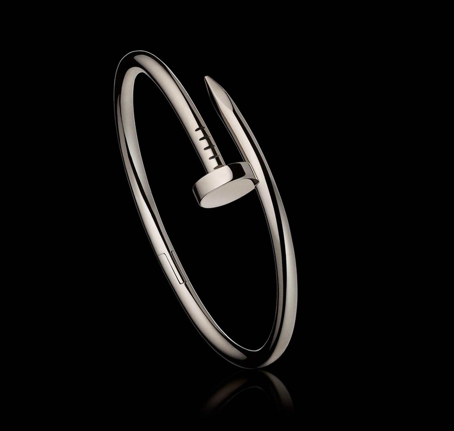 Cartier-Juste-un-Clou-small-white-gold-br