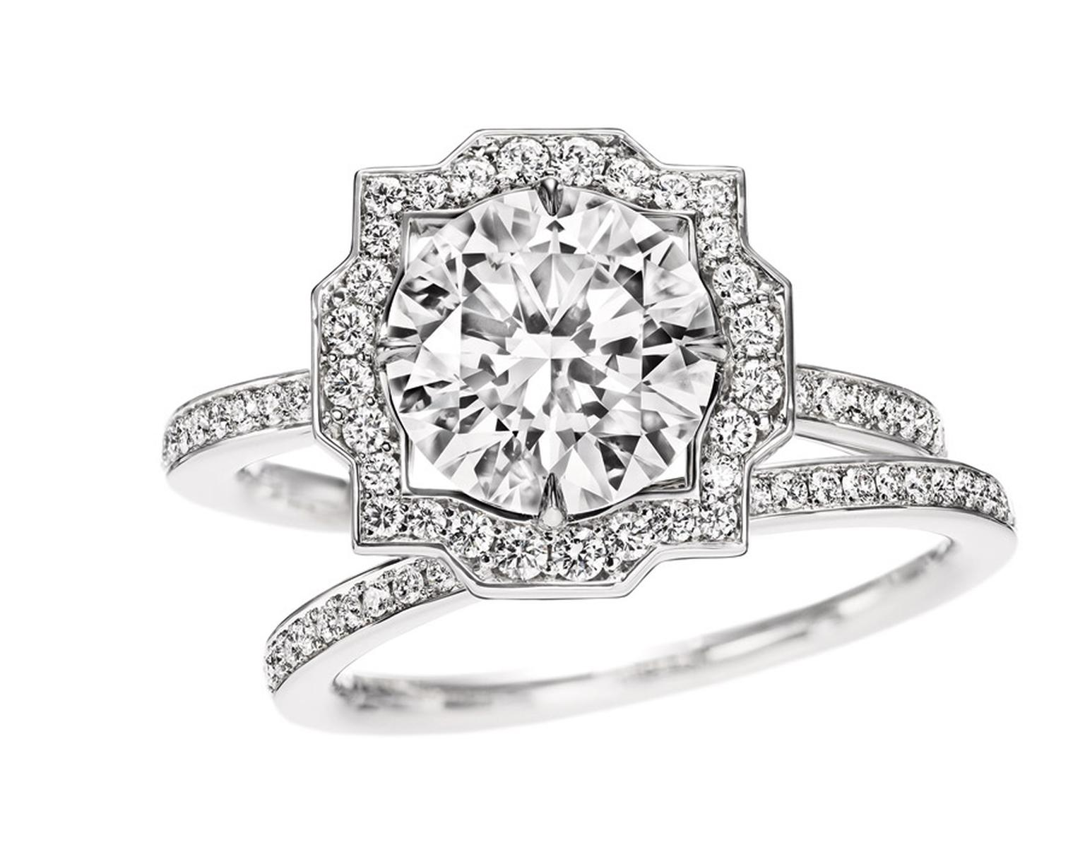 Harry-Winston-Belle-Engagement-Ring-and-Wedding-Band.jpg