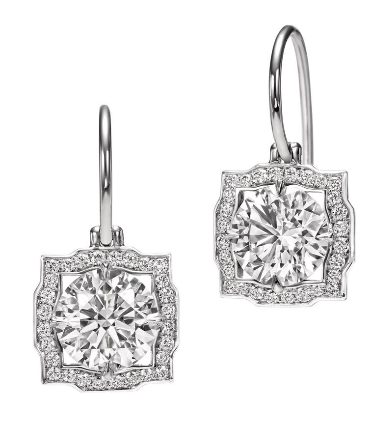 Harry-Winston-Belle-Earrings