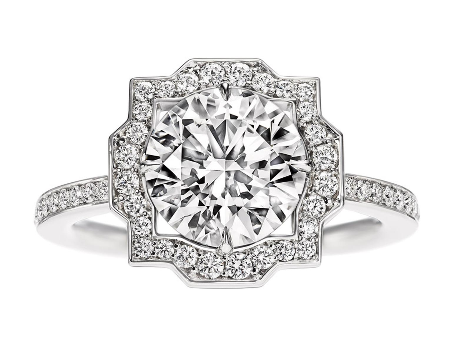 Harry-Winston-Belle-Engagement-Ring