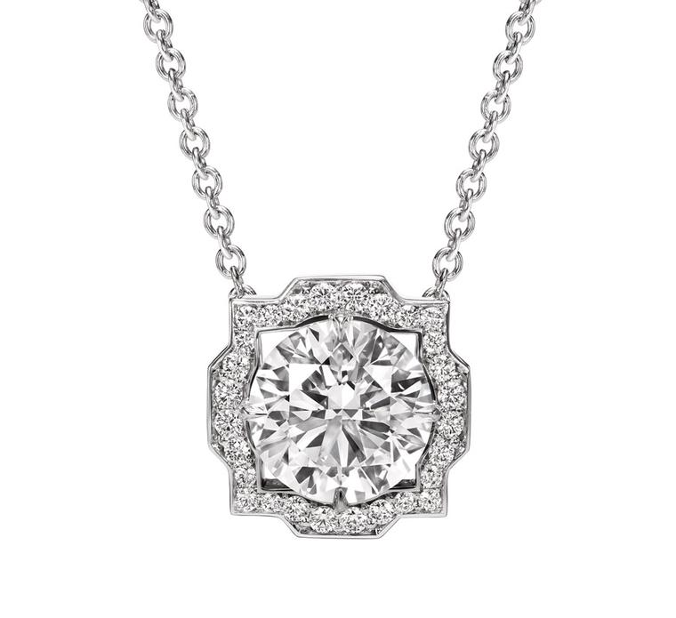 Harry-Winston-Belle-Pendant