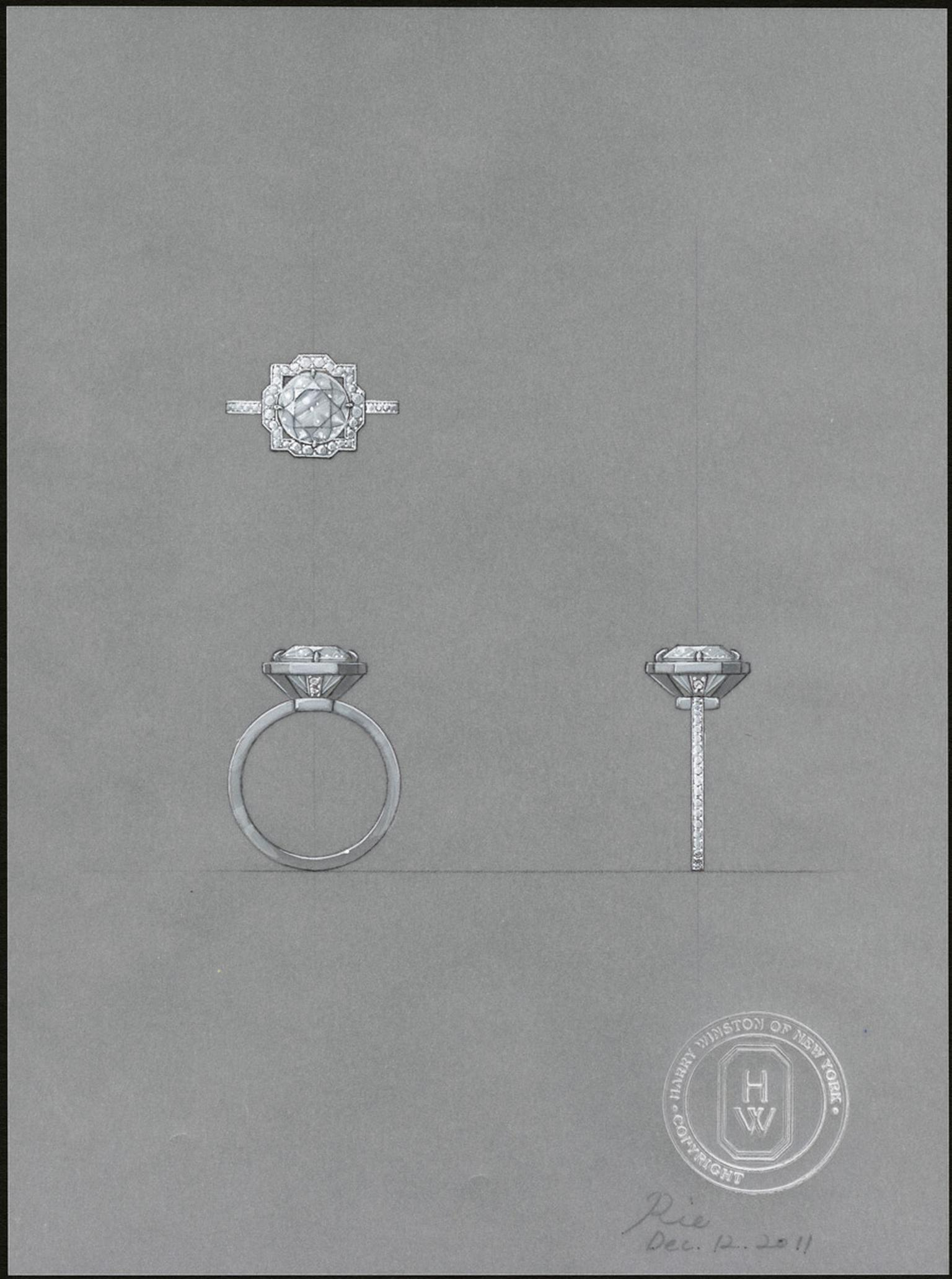 Harry-Winston-Belle-Engagement-Ring-Original-Designs
