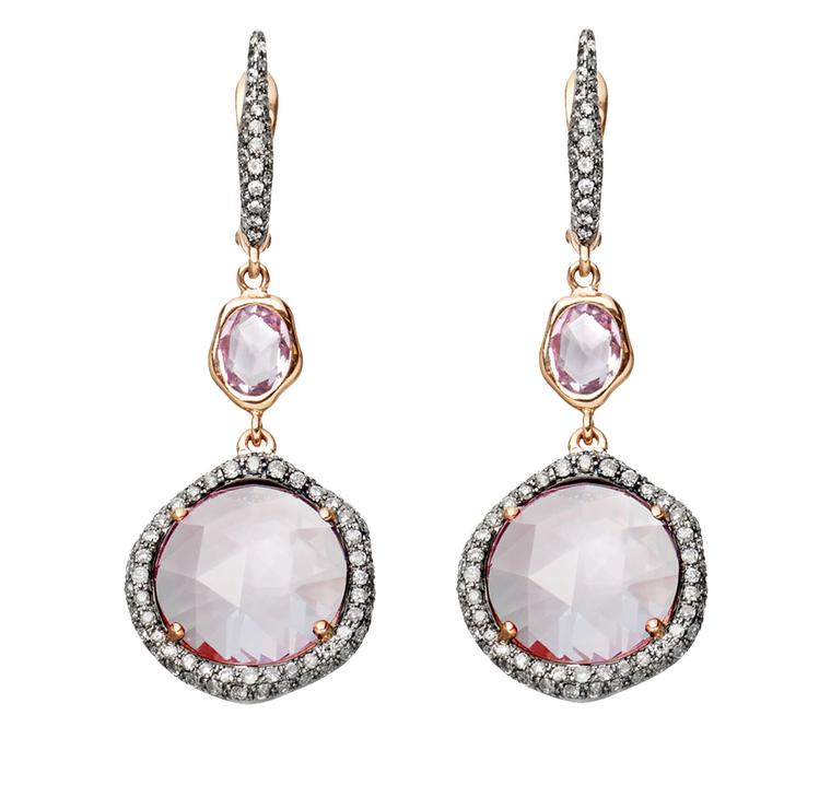 Astley Clarke Fao Amethyst Earrings_20131227_Zoom