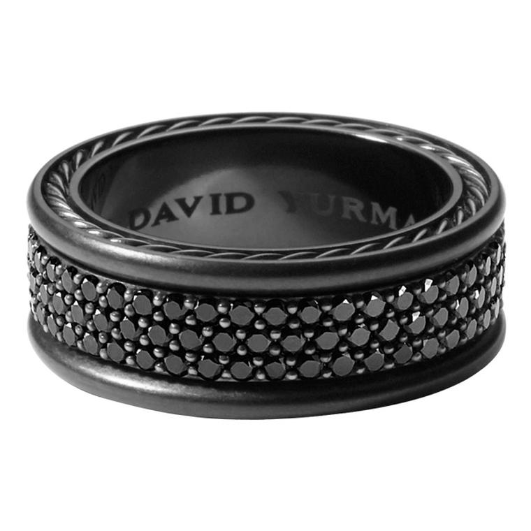 David Yurman black diamond ring_20140103_Zoom
