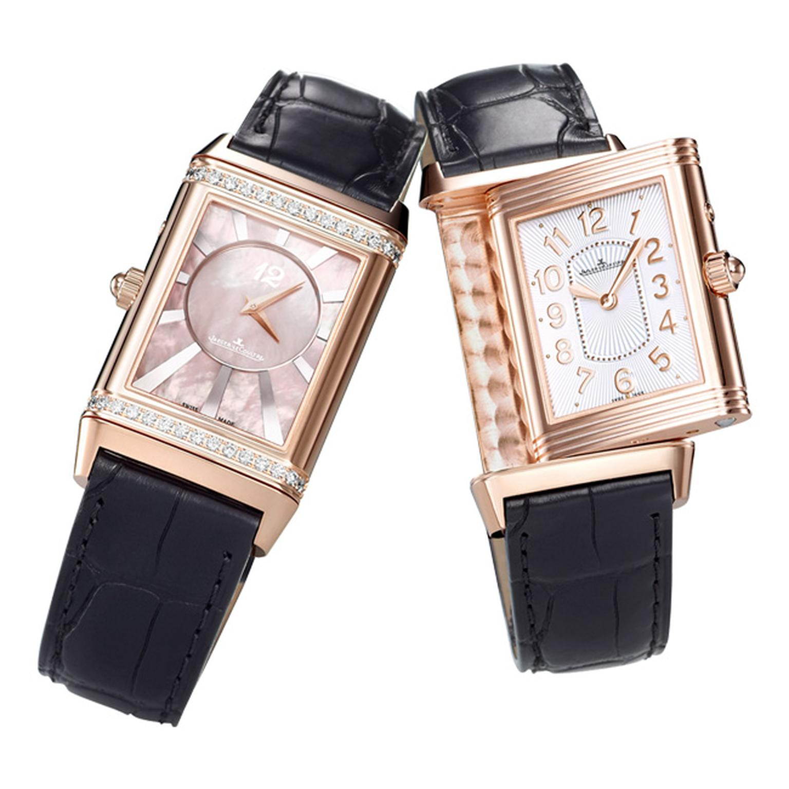 Jaeger-LeCoultre Grande Reverso Lady Ultra Thin Duetto Duo_20140103_Main