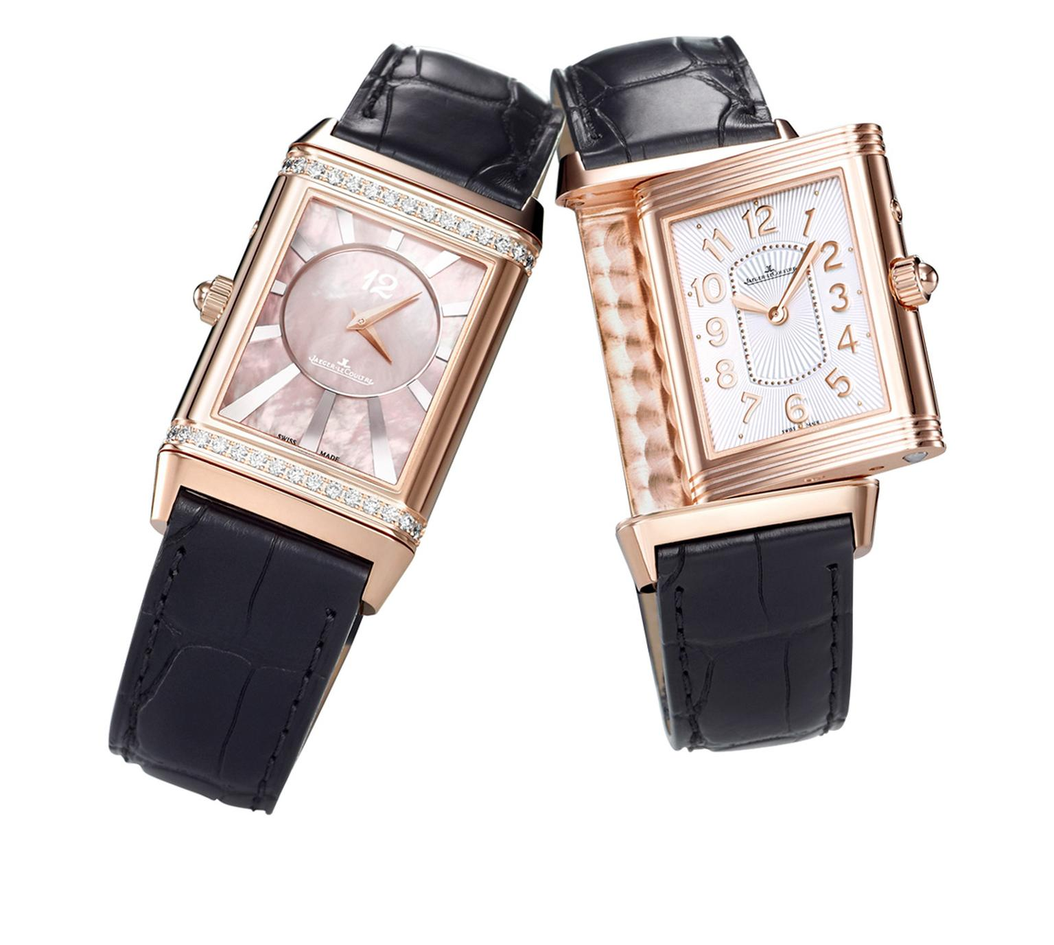 Jaeger-LeCoultre Grande Reverso Lady Ultra Thin Duetto Duo_20140103_Zoom